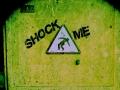 shock_me_modded